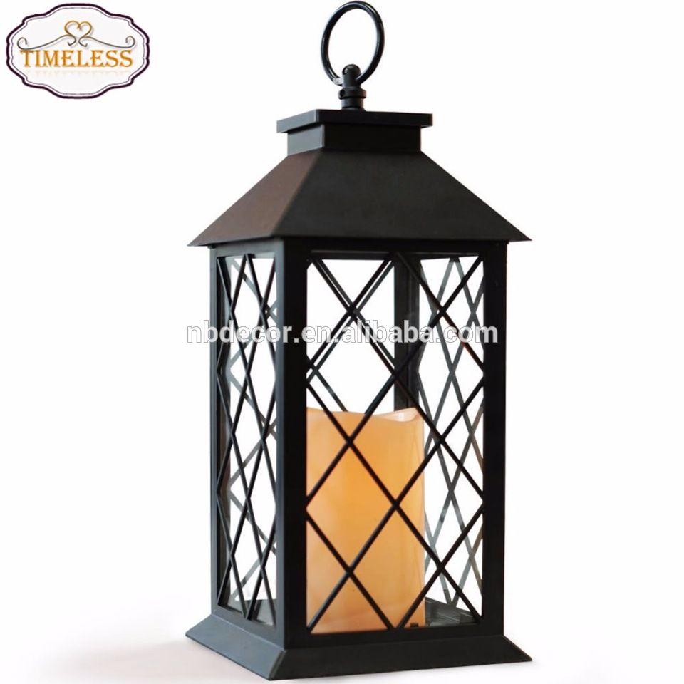 Time To Source Smarter Vintage Candles Hanging Candle Lanterns Outdoor Hanging Lanterns
