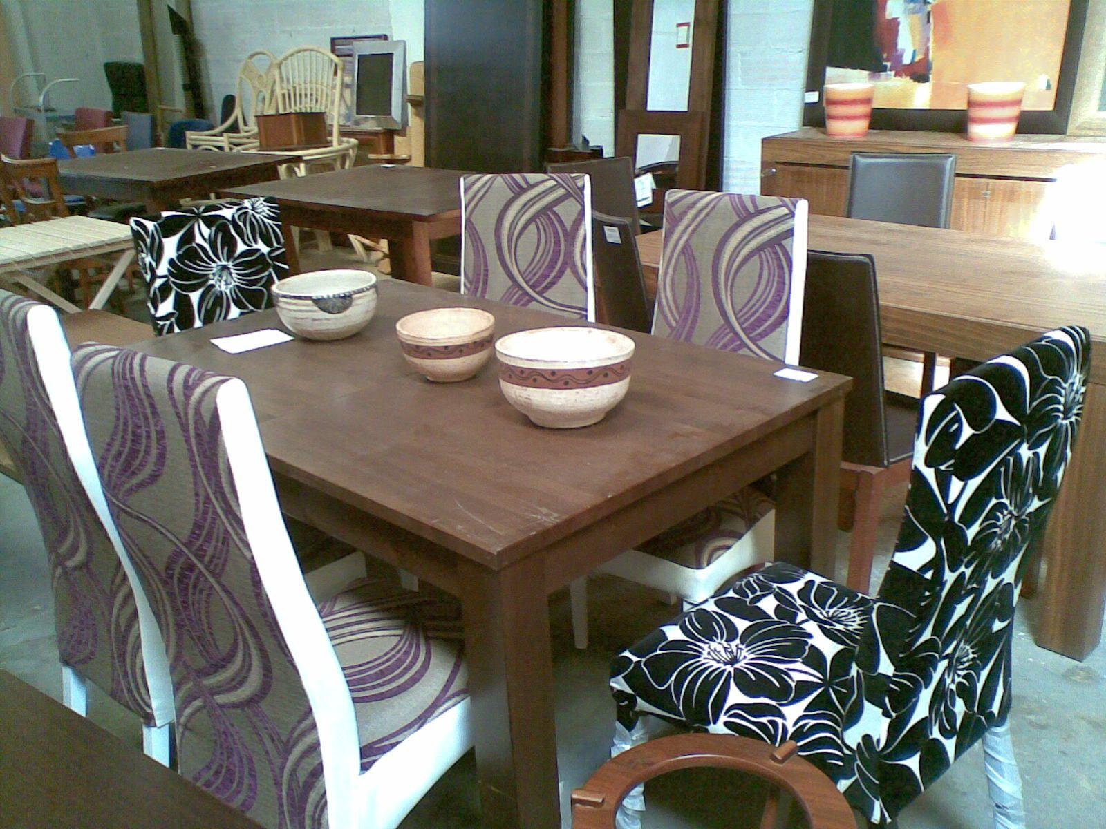 Muebles para Comedor y Salón. http://www.milanuncios.com/otros ...