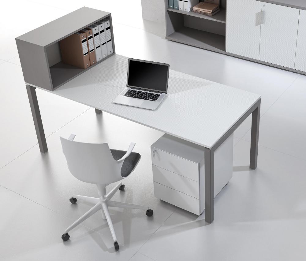 OFFICE TABLE ALEA - Google Search