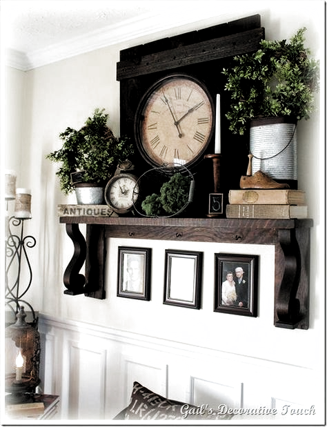 Best Totally Free Farmhouse Fireplace entertainment center Ideas After deciding you'd like to possess a ranch or farm, saving the necessary funds, finding an ideal #center #entertainment #Farmhouse #Fireplace #Free #Ideas #Totally