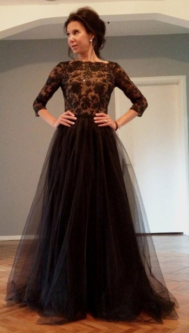 Pin By Tasha Roy On For That Day Pinterest Prom Homecoming And