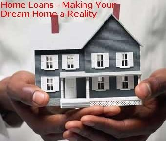 Find The Best Rate For Bank Of Maharashtra Home Loan Kollam