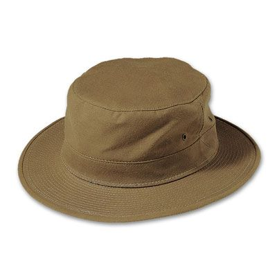 Pin On Filson Hats