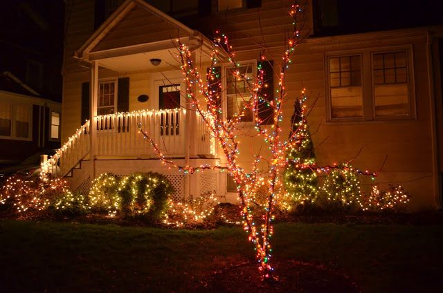 Outdoor Christmas Lights Outdoor Christmas Outdoor Christmas Lights Christmas Lights