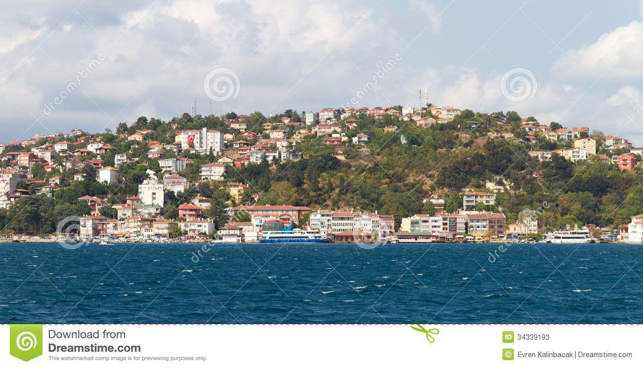 beykoz- Estambul- Turquia