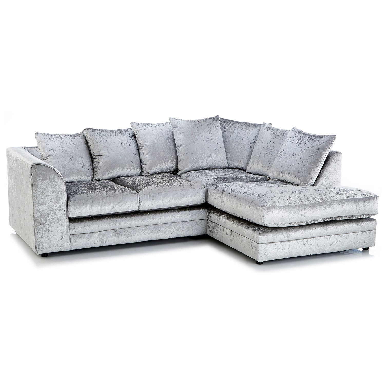 corner chaise sofa next baci living room. Black Bedroom Furniture Sets. Home Design Ideas