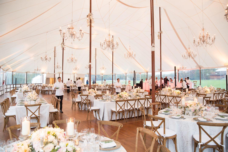True Event Ct Wedding Greenwich Ct New England Wedding Greenwich