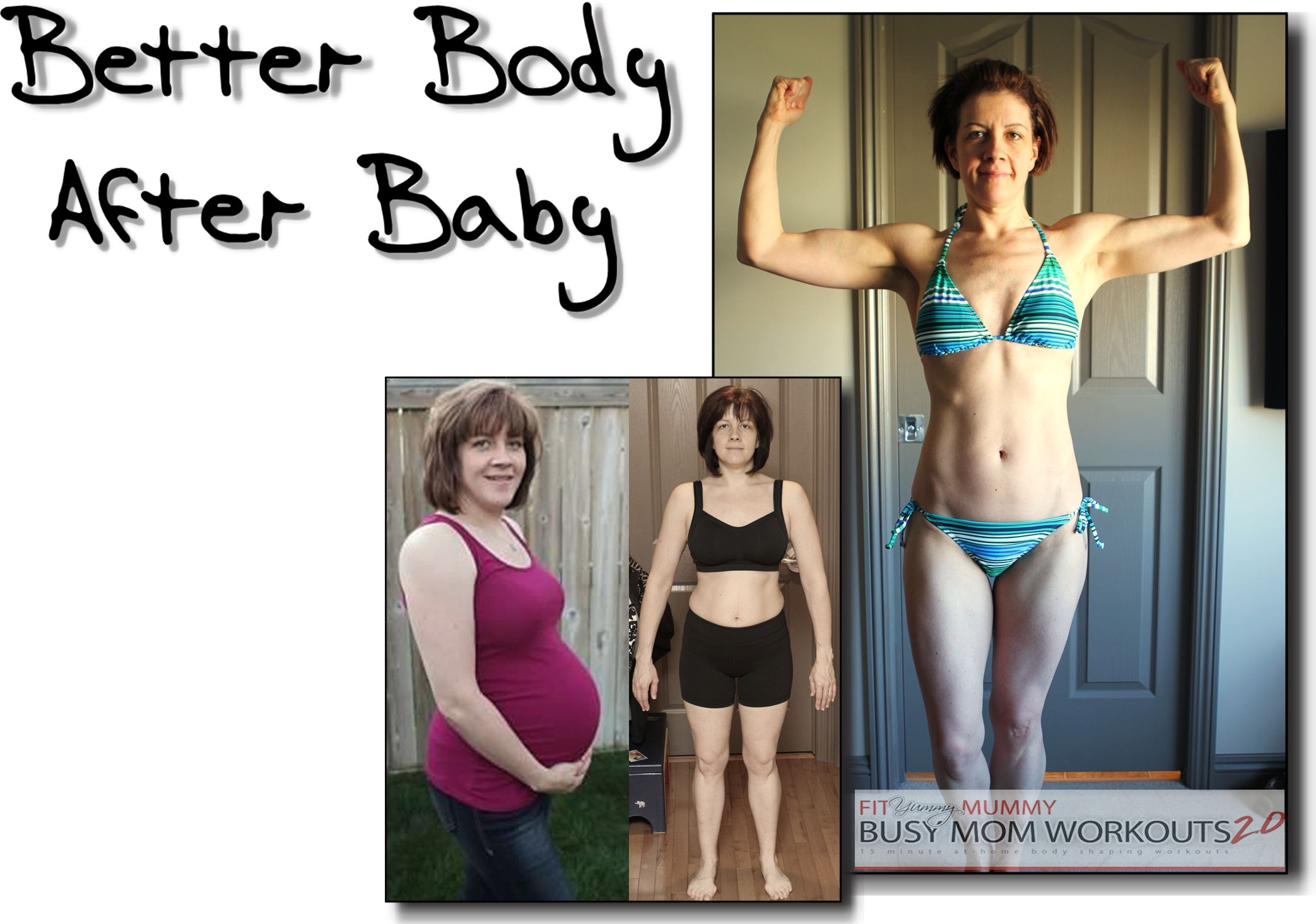 Baby Body Fit classes are finishing for a while And myself, hubby and our 2 kids are off on an adventure around the world, for a whole year! Check out my blog post here.