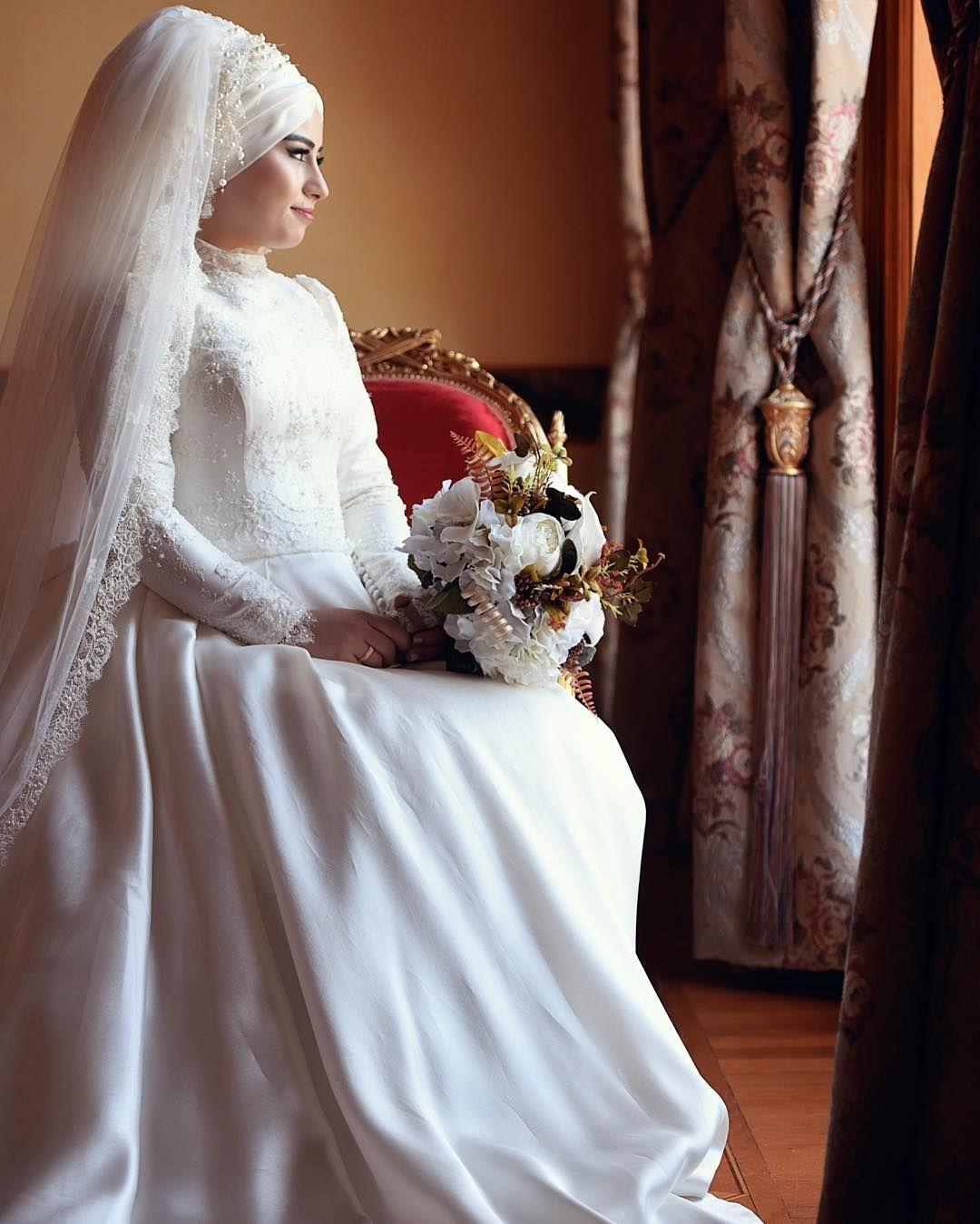 Pin by merve Öztürk on düğün fotoğrafları in pinterest