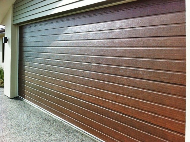 Rolling Gates Nyc Roll Up Garage Door Garage Door Styles
