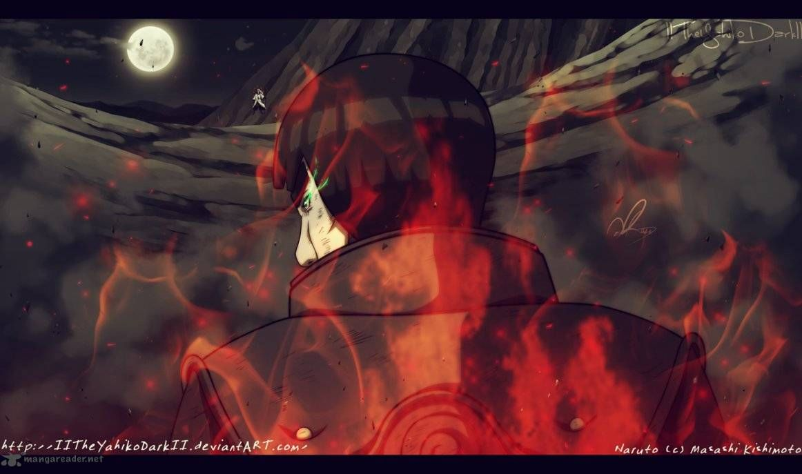 Must see Wallpaper Naruto Red - 41042419f51c84ae2efb5fe5cebe060e  Best Photo Reference_257639.jpg