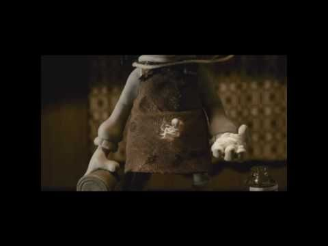 Pink Martini Que Sera Sera Whatever Will Be Will Be Mary Max Hd Youtube Mary And Max Pink Martini Pink
