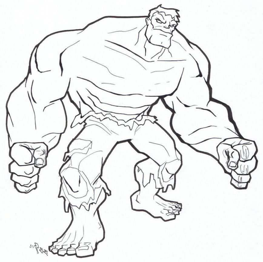 Is Hulk Coloring Pages Online Games Any Good Ten Ways You Can Be Certain Coloring Hulk Coloring Pages Spiderman Coloring Marvel Coloring