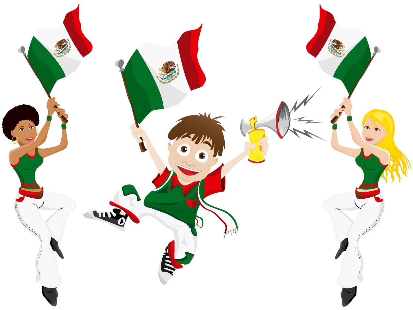 Imagenes+del+Dia+de+la+Independencia+Mexico+16+de+septiembre+ ...