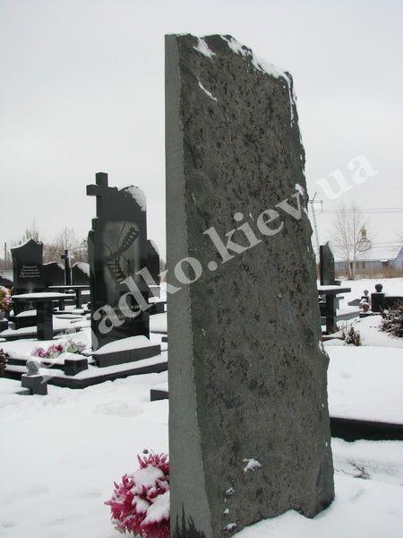 Цена на памятники на могилу фото и размеры изготовление памятников из гранита данила мастер тамбов