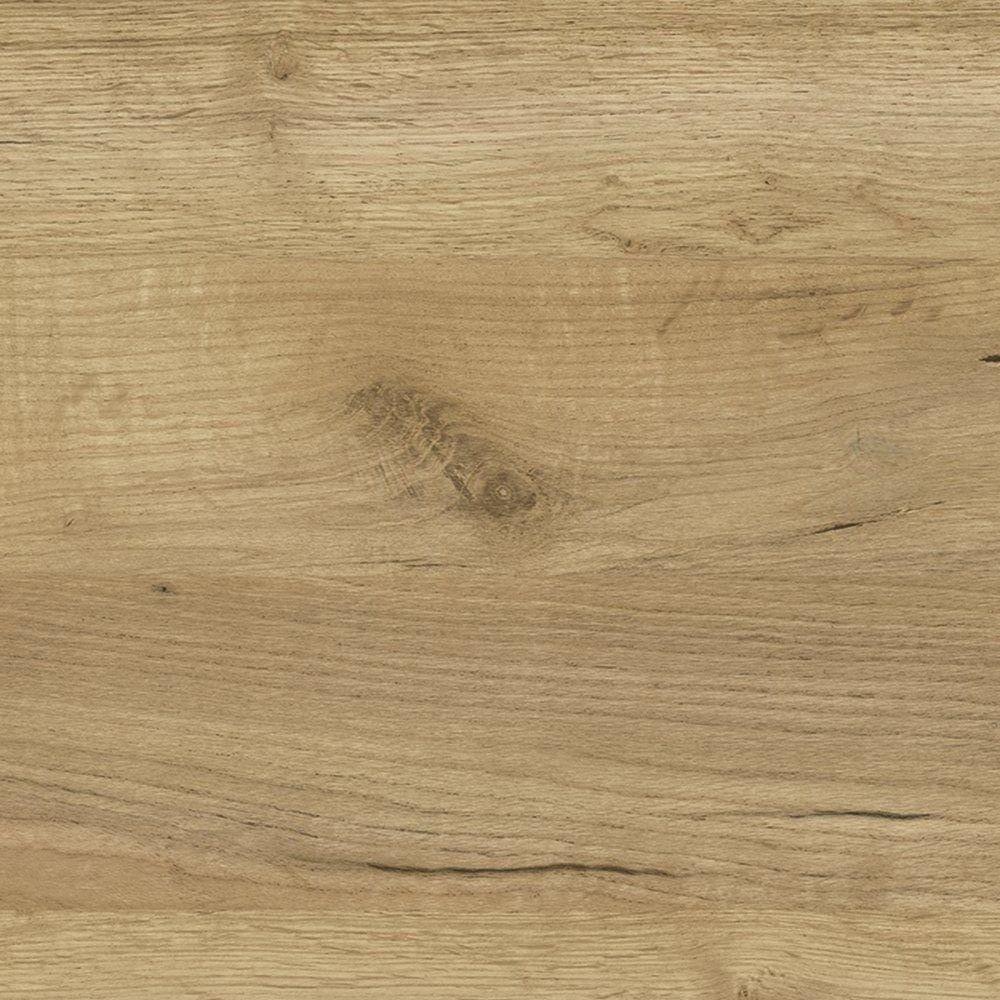 Drewmax Akcesoria Meblowe Plyty Meblowe Systemy Do Szaf Szafki Kuchenne Ciecie Formatek Meblowych Blaty Kuchenne Flooring Hardwood Floors Hardwood