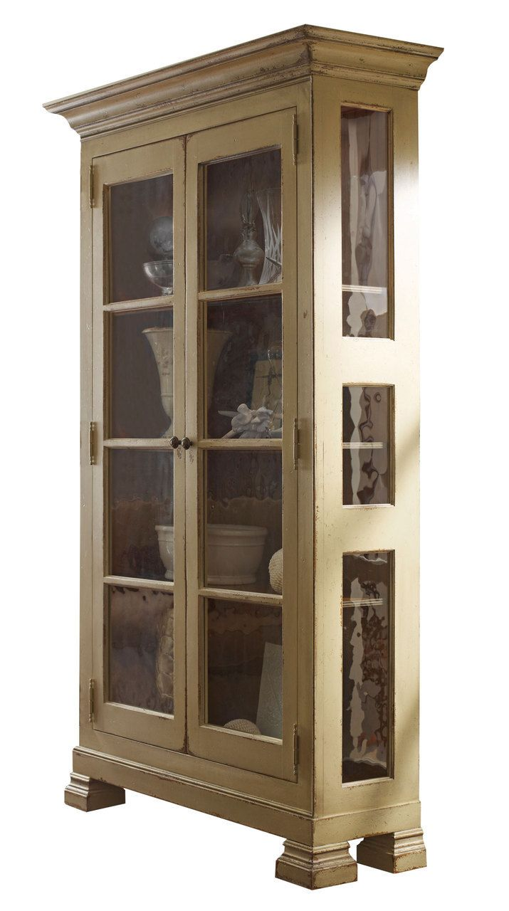 Aspen 2 Door Cupboard  Habersham Home  Furniture  Pinterest Endearing Dining Room Cupboard Design Inspiration