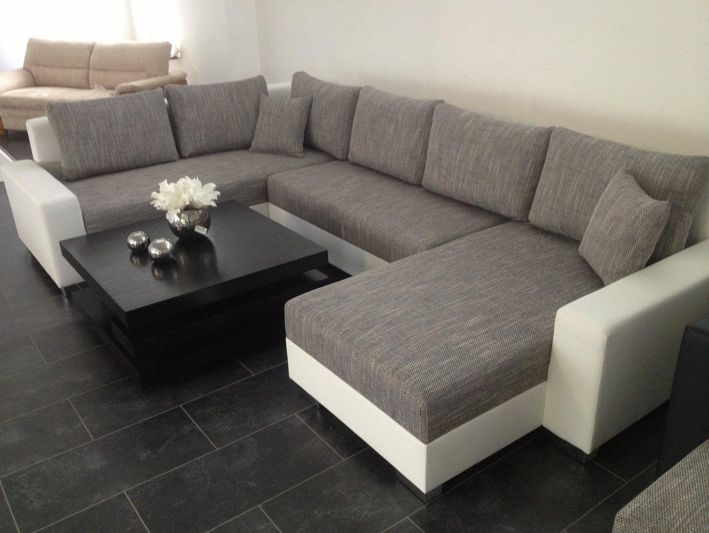 Www Xl Sofa De Www Xl Sofa De Sofa Couch Mobel Furniture Meb Furniture In 2019 Sofa Couch Furniture