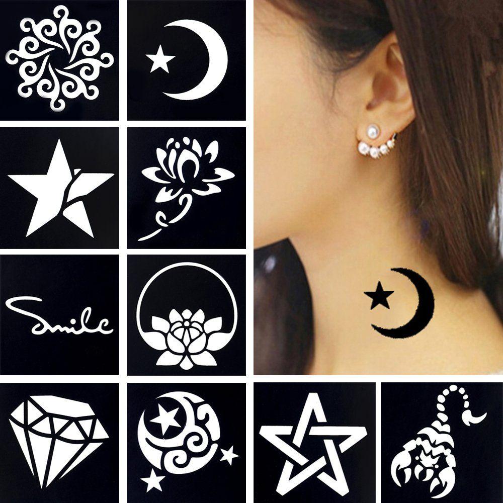 tattoo stencil maker amazon