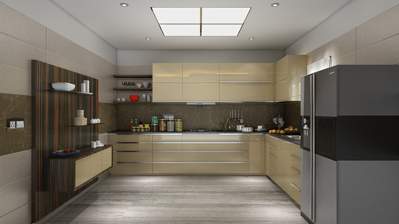 Kitchen Design Modular Kitchen Interior Design Kataak