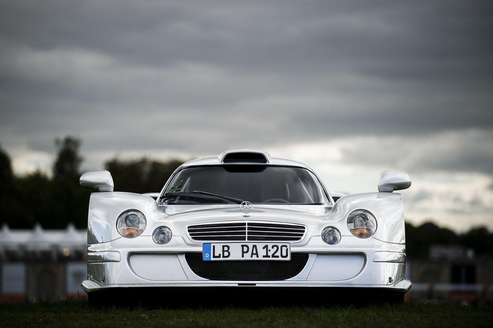 Mercedes benz clk lm stra enversion mercedes benz for Mercedes benz clk