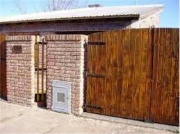 Resultado De Imagen Para Frente De Casas Con Ladrillos Ala
