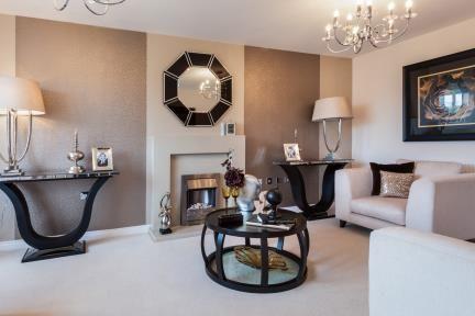 interior decor new homes in manchester - Google Search