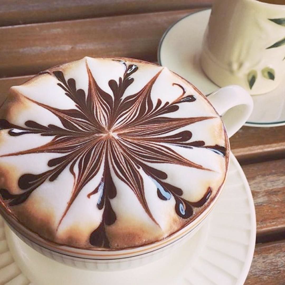 Coffee maker programmable till coffee bean tea leaf menu