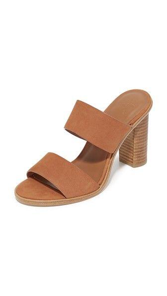 fc937dc96678 JOIE .  joie  shoes  sandals