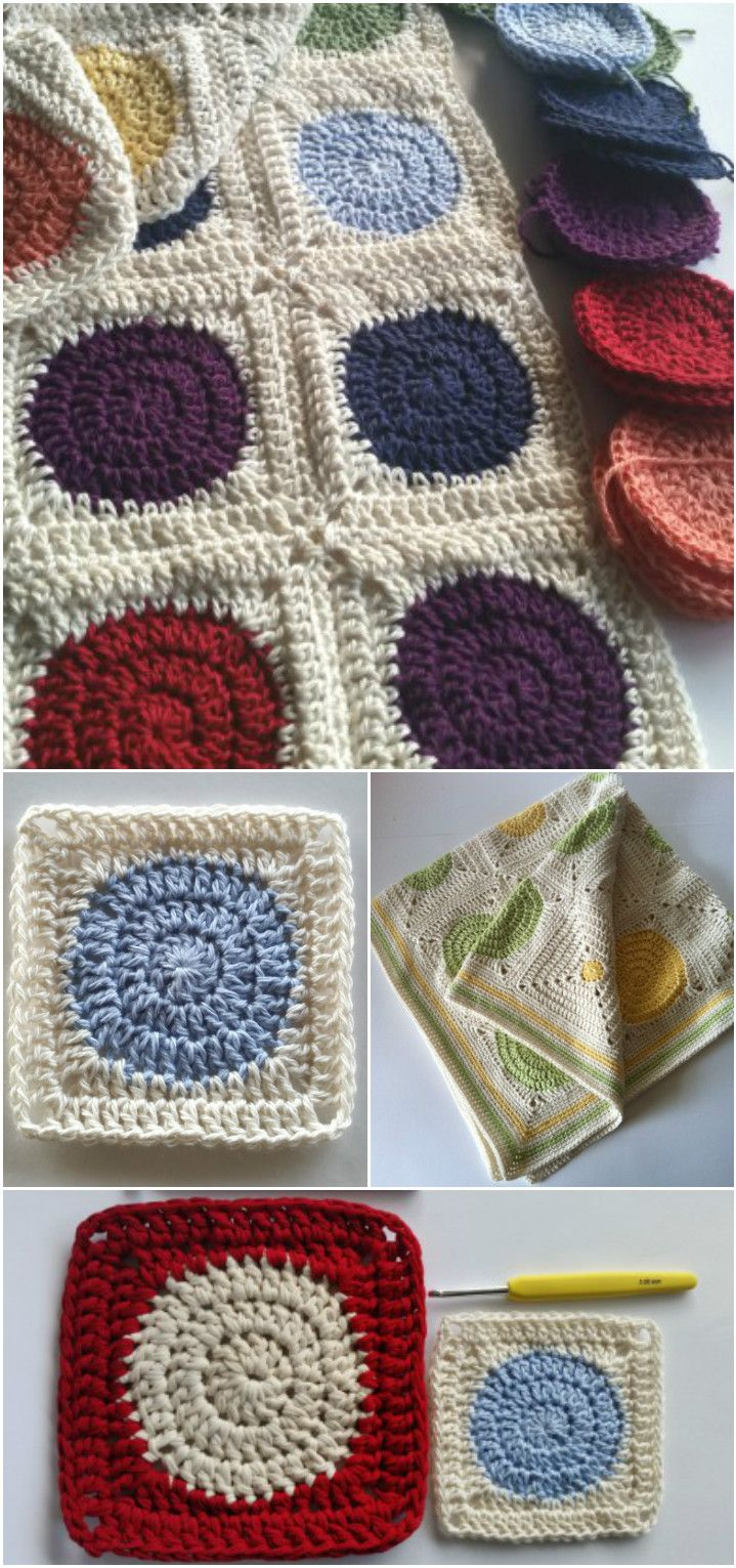 101 free crochet patterns full instructions for beginners free 101 free crochet patterns full instructions for beginners bankloansurffo Images
