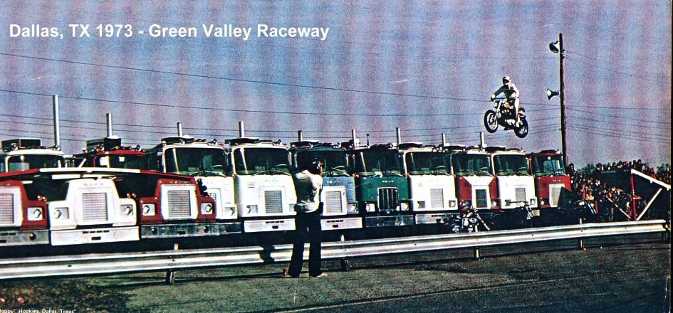 Pin by Don Lee on Cool pics Green valley, Race track, Green