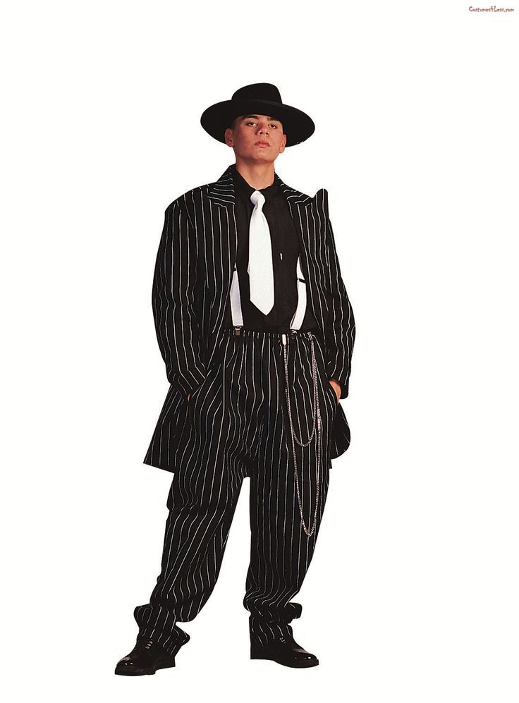 Pin by mike hurley on The Zoot Suit. | Pinterest | Zoot suits