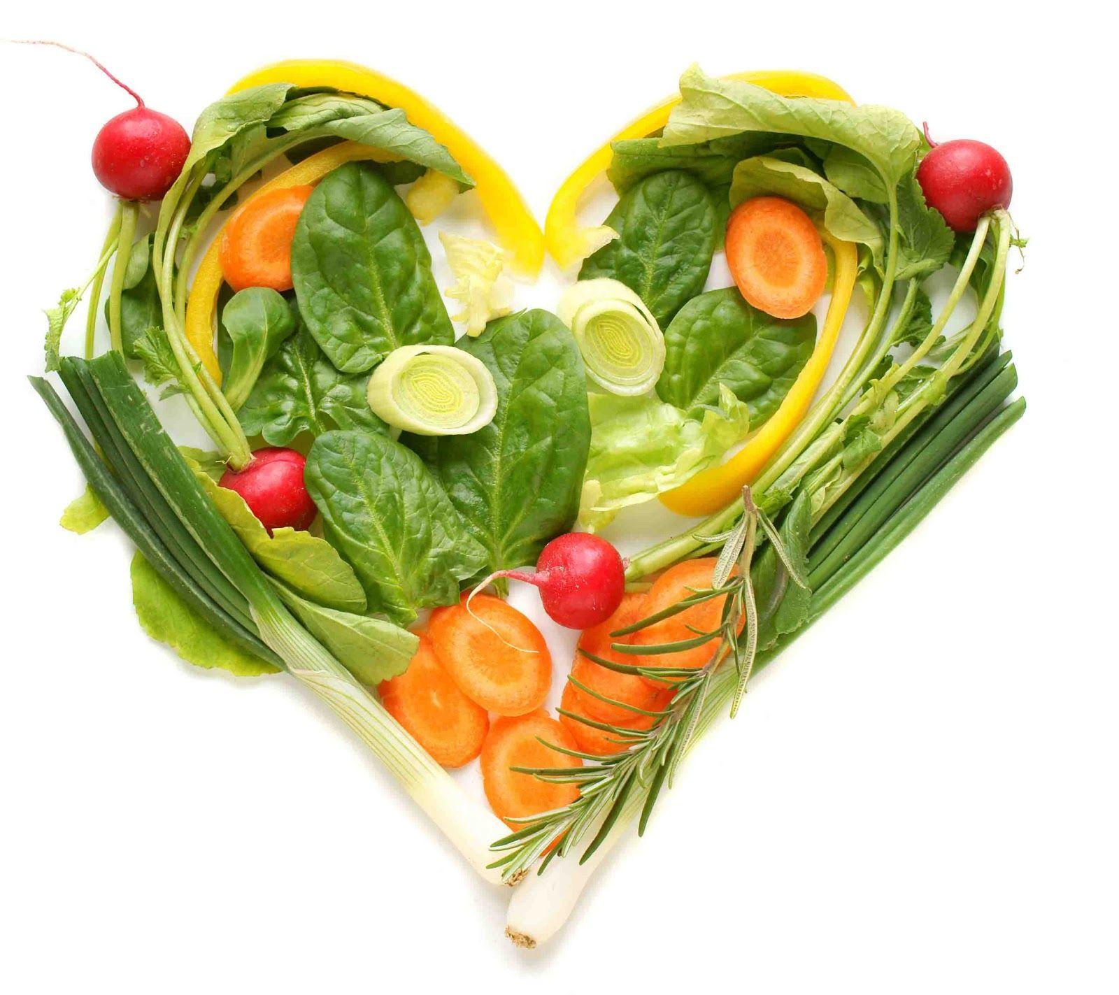 Heart Healthy! Healthy vegetarian diet, Healthy eating