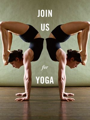 how to do yoga imageatiba jamal on yogi  fitness
