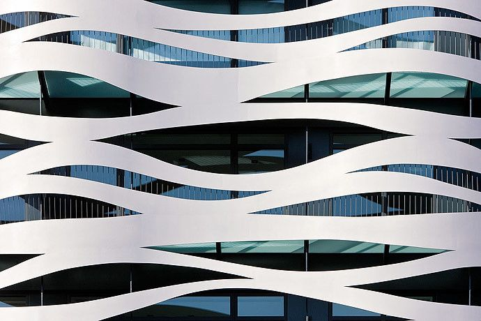 Gallery of Photography: Toyo Ito by Iwan Baan - 30