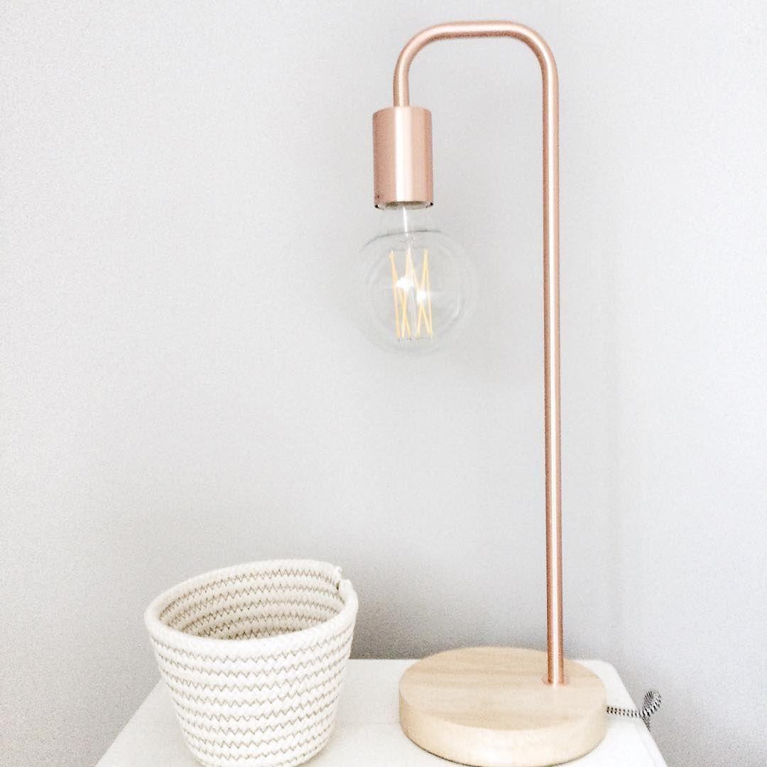 #kwantuminhuis Tafellamp DAPHNE > https://www.kwantum.nl/verlichting/tafellampen/verlichting-tafellampen-tafellamp-daphne-1571109 @lydia_corbijn