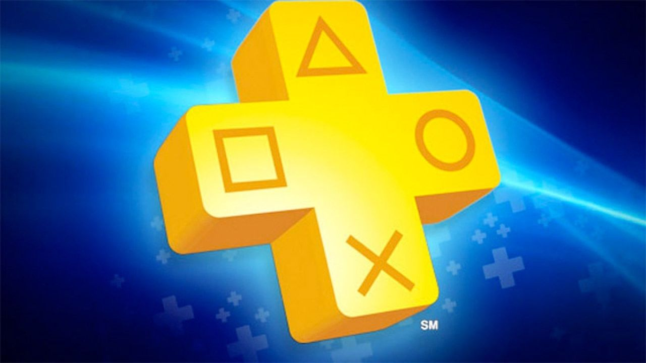 Playstation Plus 14 Day Trial Ps Plus Plus Games Playstation
