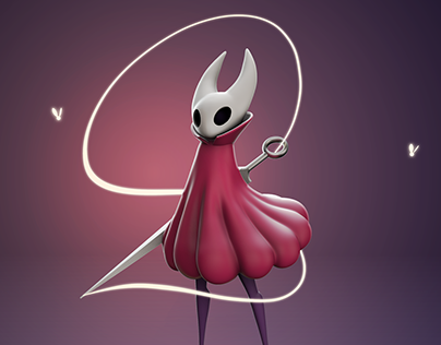 Check Out New Work On My Behance Portfolio Hornet Hollow Knight Fan Art Http Be Net Gallery 81843253 Hornet Hollow Knight Fan Art Fan Art Art Knight