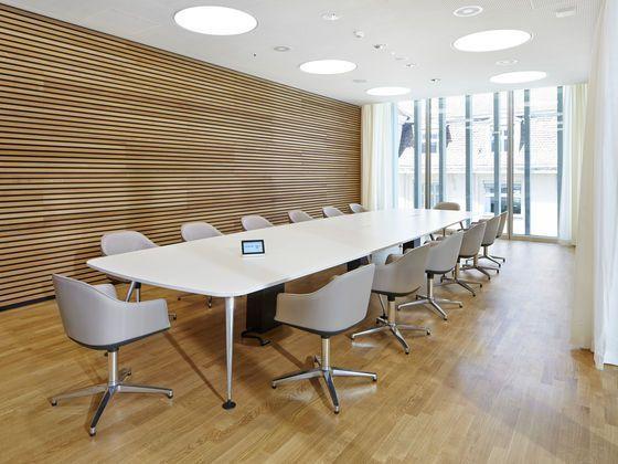 image result for vitra office office pinterest. Black Bedroom Furniture Sets. Home Design Ideas