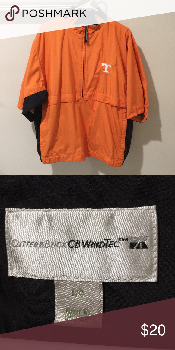 Tennessee Short Sleeve Jacket With Images Short Sleeve Jacket Jackets Short Sleeve