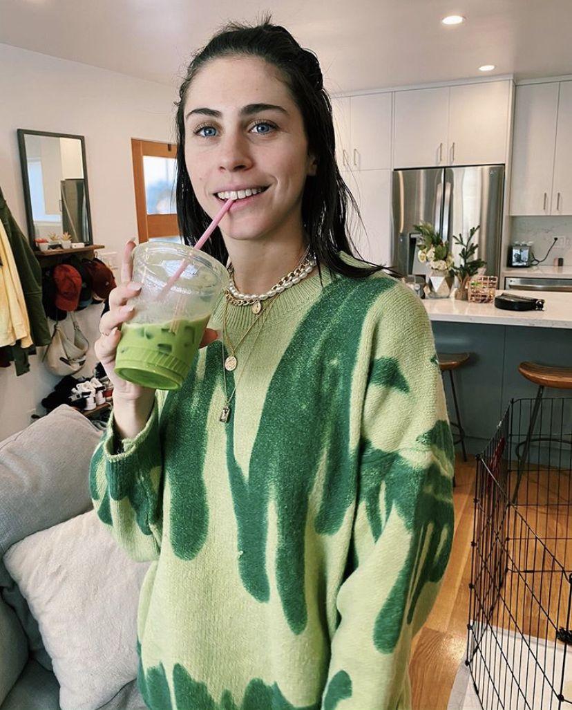 Kelsey Kreppel Clothes Style Fashion Самые новые твиты от kelsey kreppel (@kelseykreppel): kelsey kreppel clothes style fashion
