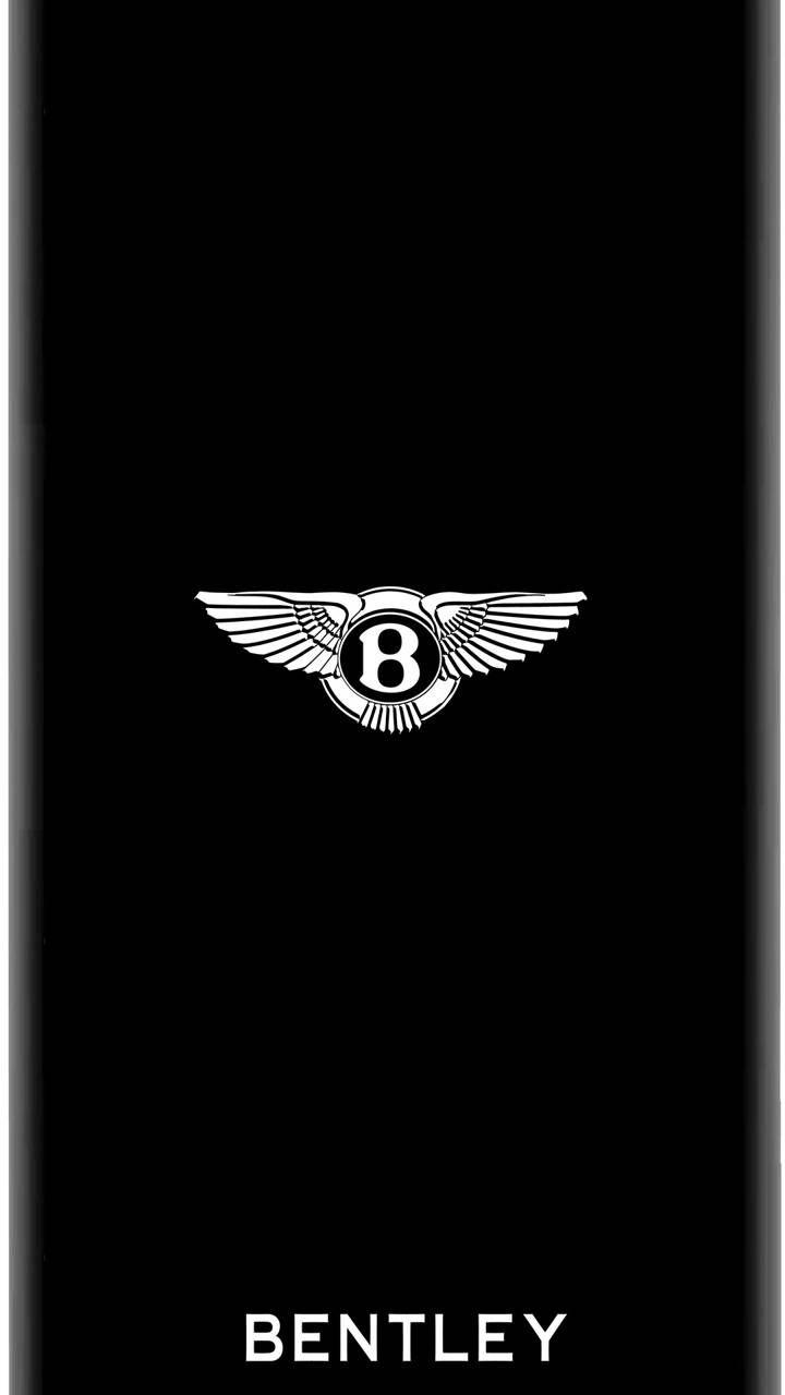 Bentley Wallpaper wallpaper by Ardjannn - 0062 - Free on ZEDGE™