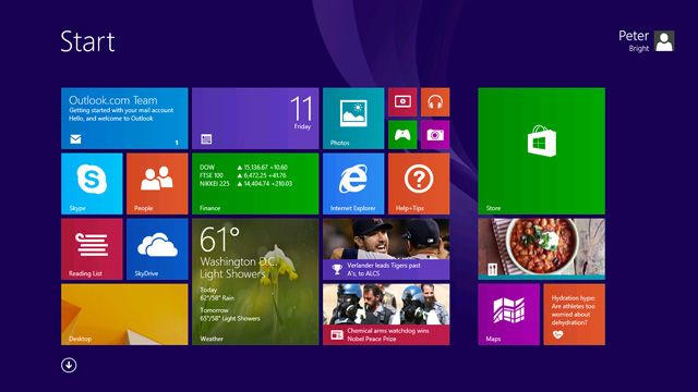 crack windows 8.1 torrent