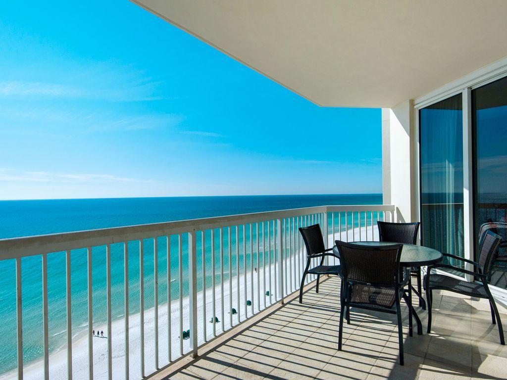 2 Bedroom Condos In Destin Fl in 2020 Beachfront condo