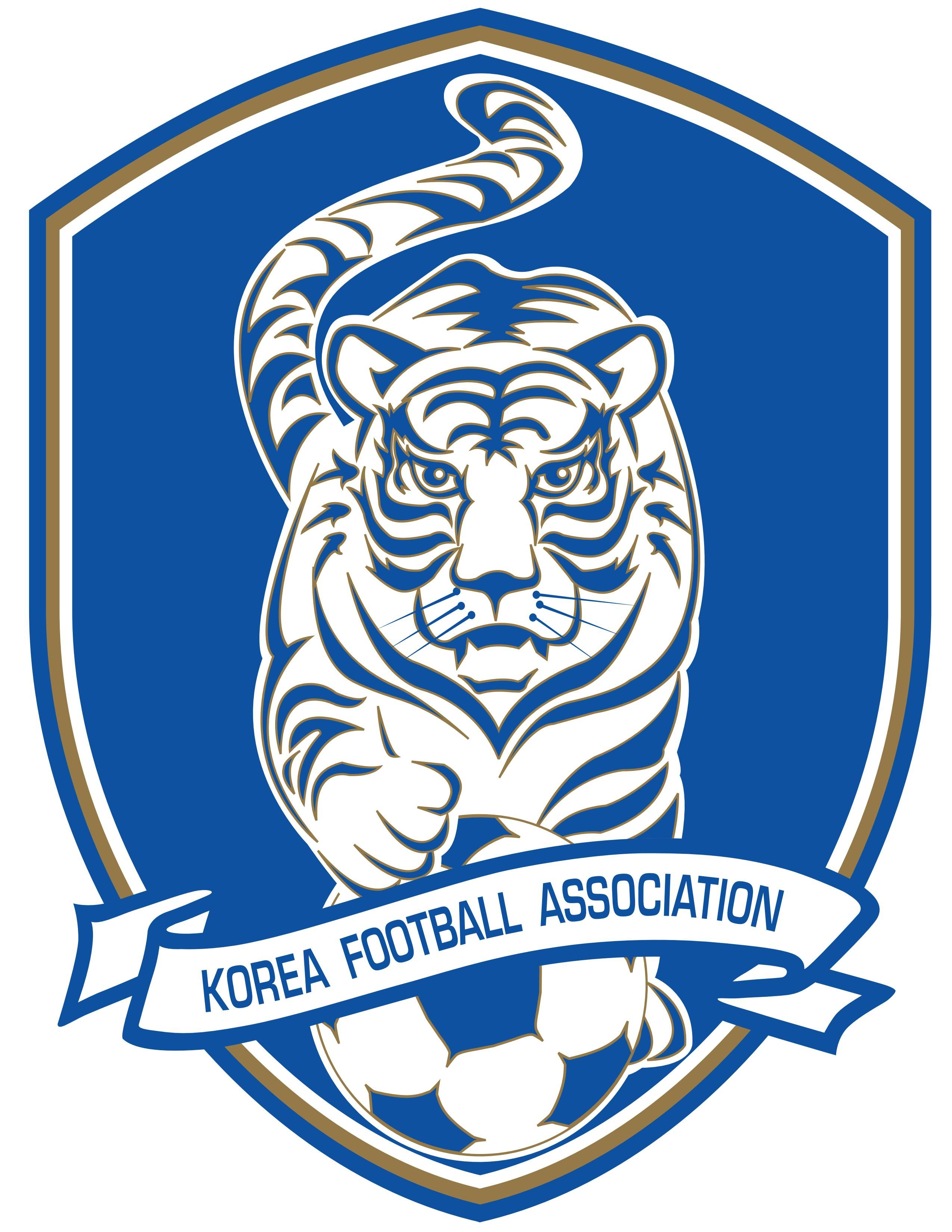 Cubs fans around the globe scramble to keep up with teams playoff emblem of korea football association south korea national football team wikipedia the free encyclopedia biocorpaavc Choice Image