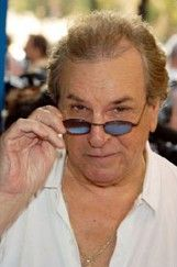 danny aiello movies list