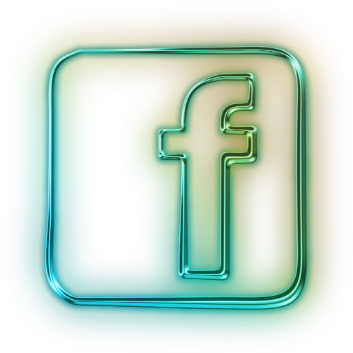 Free Facebook Logo Background Transparent free large