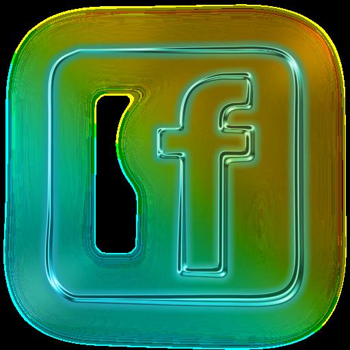 иконки facebook, фейсбук, Иконки, Инструмент, Фейсбук