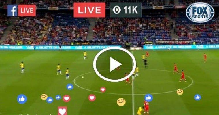 Lyon Vs Lille Ligue 1 Live Streaming Info En Vivo Online Hoy En Vivo Y En Internet Online Tv Online Tv Channels Live Cricket Match Today Live Streaming