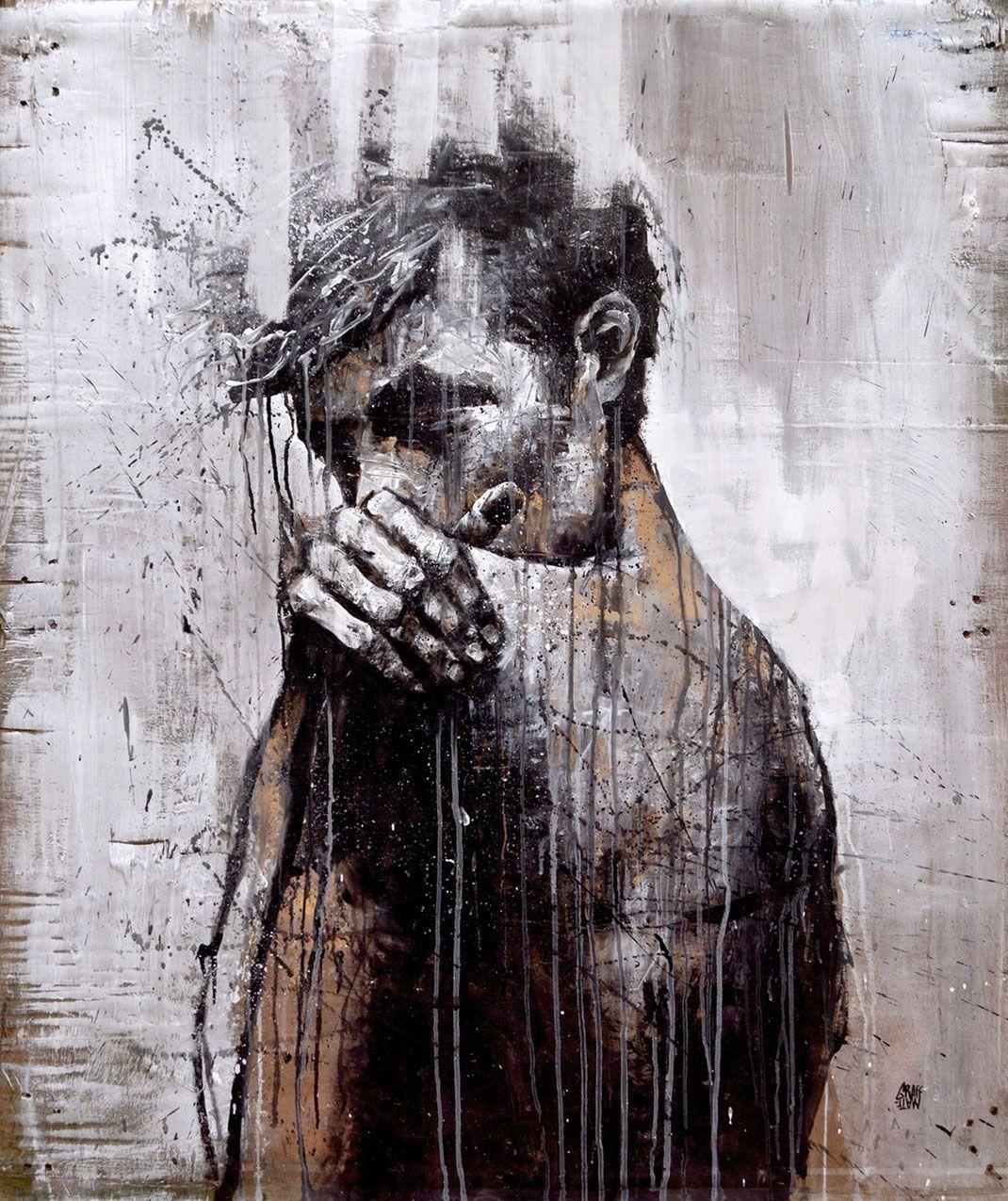 graffmatt - artiste français savoie chambéry rhône-alpes lyon paris